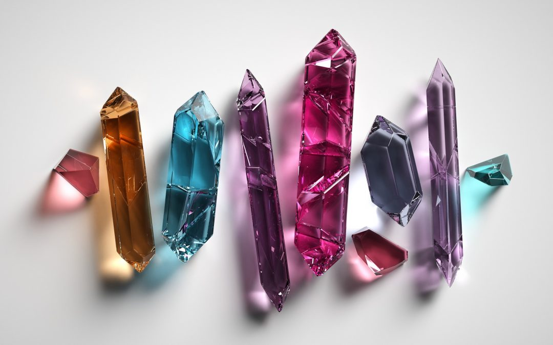 Ce bijuterii si cristale se potrivesc zodiei mele