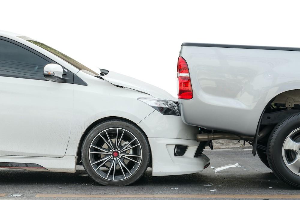 Retine 021 9111 – numarul pe care ar trebui sa il stii in caz de accident rutier